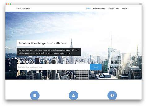 free design wiki 10 best knowledge base wiki faq support ticket