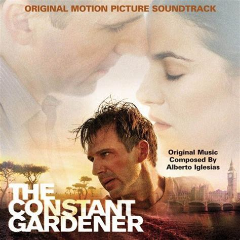 the constant gardener film wikipedia the free the constant gardener mp3 buy full tracklist