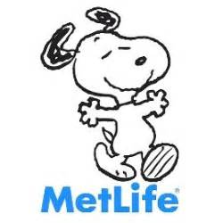 MetLife   Buying Up Snoopy Stock   Dividend Dreams