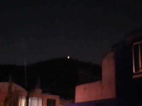 imagenes de brujas reales volando brujas reales en el cerro del elefante youtube