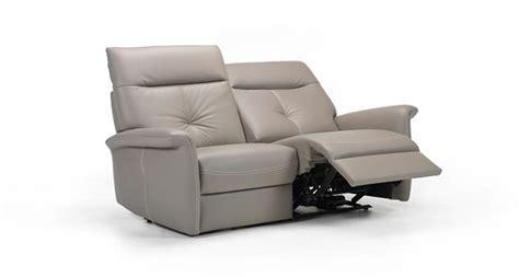 canape massant electrique canap 233 s et fauteuils de relaxation le geant du meuble