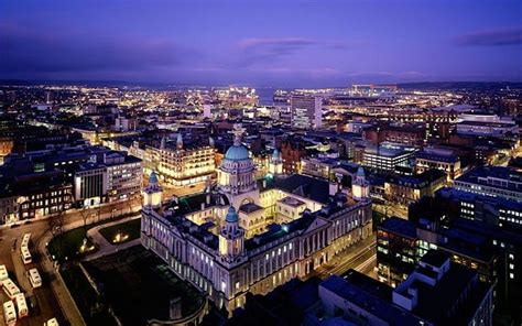 buy a house in belfast britain s 10 most affordable cities telegraph