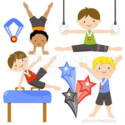 gymnastics clipart top 87 gymnastics clip free clipart image