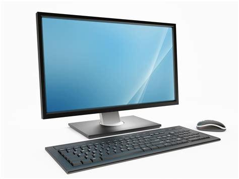 Komputer Pc computer