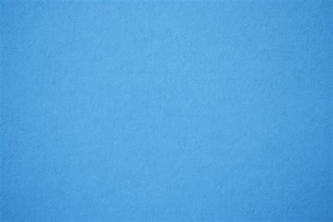 Tweed Fabric Upholstery Light Blue Paper Texture Picture Free Photograph
