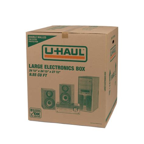 buying boxes for moving house buy u haul wardrobe boxes in hilarious moving boxes moving