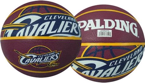 Cavs Gift Card - cleveland cavaliers buying guide gifts holiday shopping