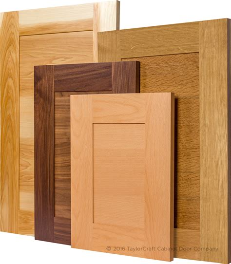 Cabinet Door Company Tips And Trends Archives Taylorcraft Cabinet Door Company