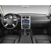 2010 Dodge Charger Pictures Dashboard  US News &amp World