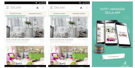 applicazioni per arredare casa app per arredare casa android iphone e casanoi