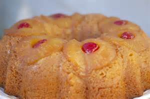 my catholic kitchen 187 bundtamonth pineapple upside down cake