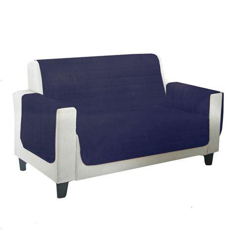 scudo divani copridivano trapuntato relax scudo onda 2 posti