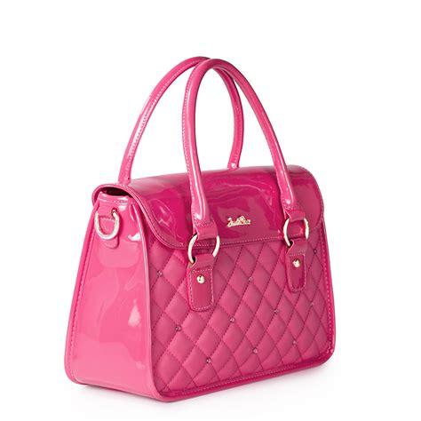 Griliy Bag just sweet bags pink