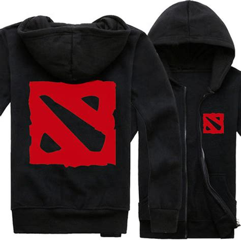 buy wholesale dota 2 jacket from china dota 2