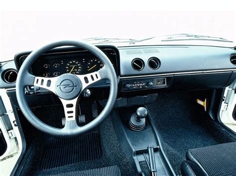 opel cars interior 17 best images about weakness for german cars and tesla