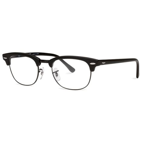 1000 images about ban on eyeglasses