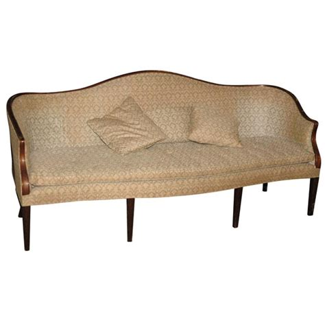 high back settee with arms high back settee with arms high back settee with arms