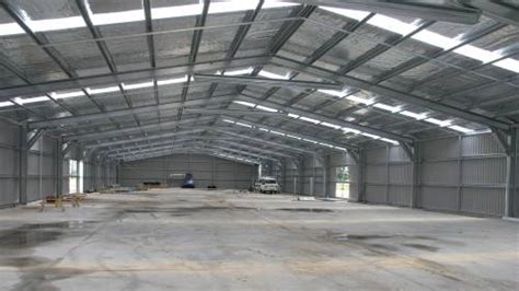 pune industrial sheds and warehouses for rent lease