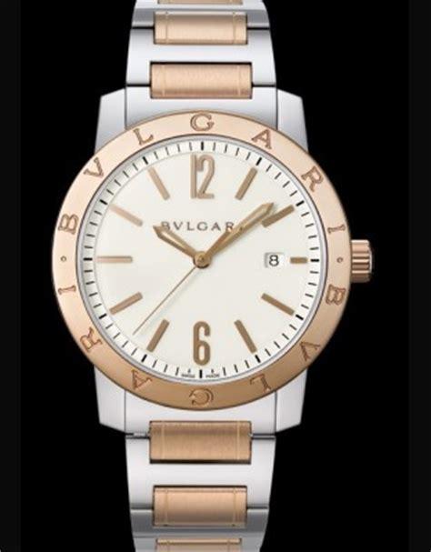 Bvlgari Quartz Crono 1 Jpg prix bvlgari montre