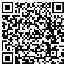 bitcoin qr code bitcoin qr scanner places that accept bitcoin toronto