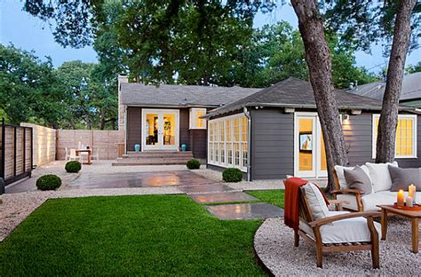 contemporary backyard landscaping ideas front yard garden design melbourne best idea garden