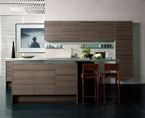 poggenpohl kitchen cabinets poggenpohl cabinets pricing cabinets matttroy