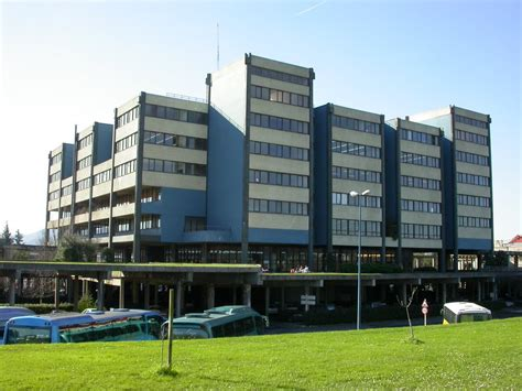 universidad pais vasco panoramio photo of universidad pa 237 s vasco biblioteca