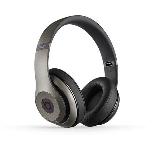 Headset Beats Malang spesifikasi beats studio