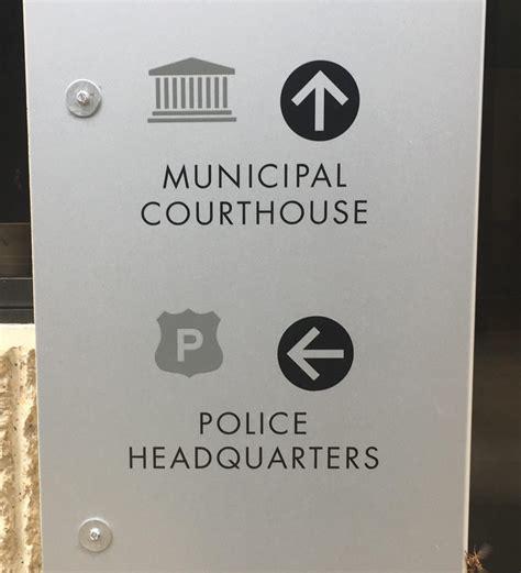 Kansas City Kansas Court Records Speedingticketkc Kansas City Traffic Lawyer