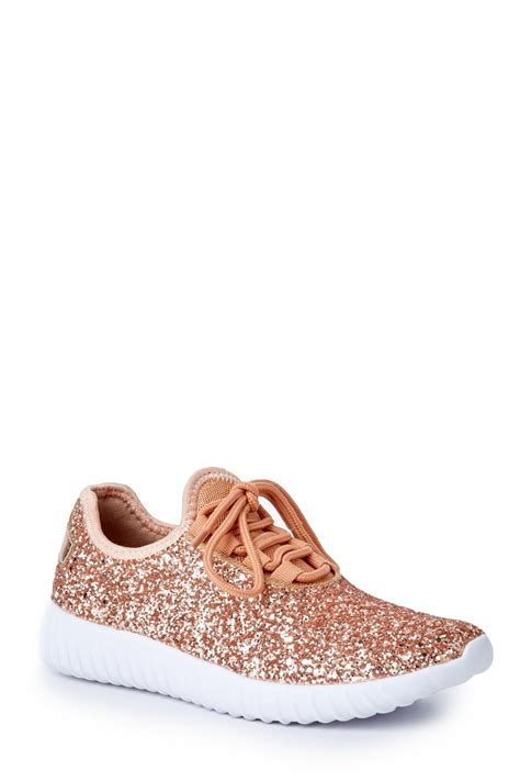 sparkle tennis shoes shoes for yourstyles