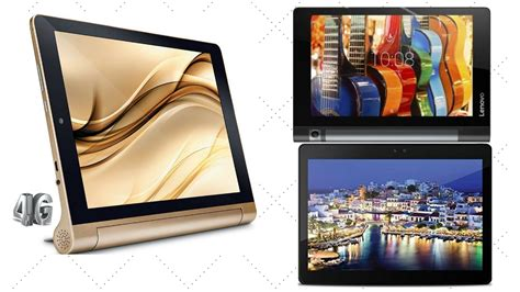 top 10 best tablet top 10 best tablets 20000 in india with reviews