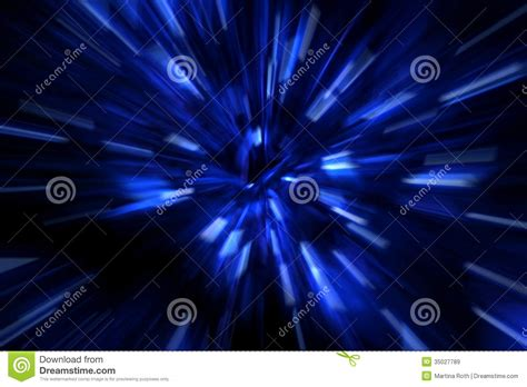 light blue black and white faster than the speed of light royalty free stock images