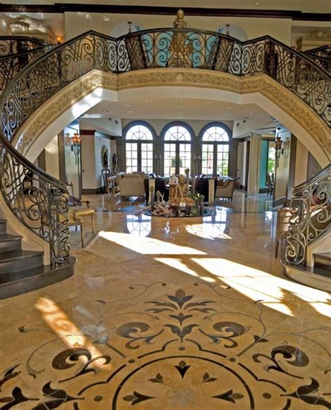 Luxury Foyers luxury foyers studio design gallery best design