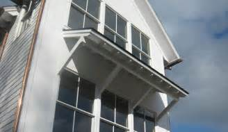 window awning designs porches on
