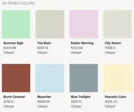 interesting color names paint color names www imgkid the image kid has it