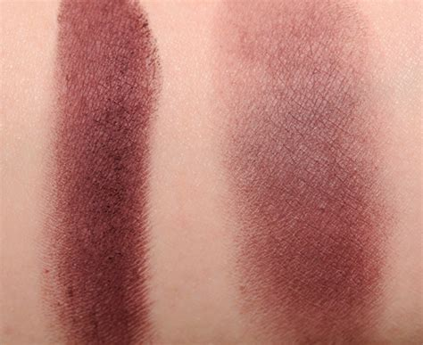 sketch by mac mac sketch blush review photos swatches
