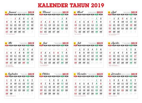 kalender  malaysia    calendar printable  holidays list