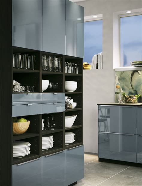 muebles colchones  decoracion compra  disenos de cocinas pequenas cocinas de casa