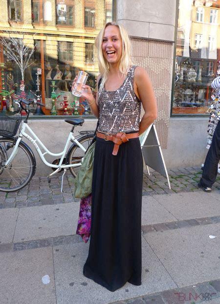 Maxi Dress Blink maxi skirts 171 blink