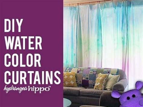 how to dye sheer curtains 1000 images about tie dye diy crafts on pinterest tie