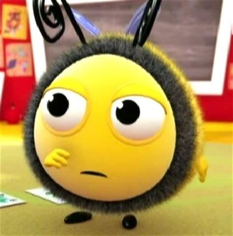 casa delle api la casa delle api