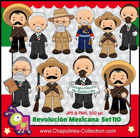 imagenes de la revolucion mexicana en fomi 60 off mexican revolution day clipart m 233 xico clipart