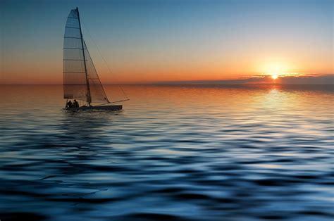 sea boat czarter i wynajem jacht 243 w żaglowych antila 33 cobra 33