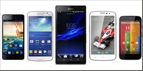 best buy android phones best buy smartphones rs 20000 for april 2014 androguru