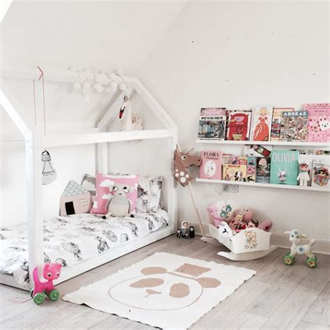 kids house bed rafa kids house bed for kids trend