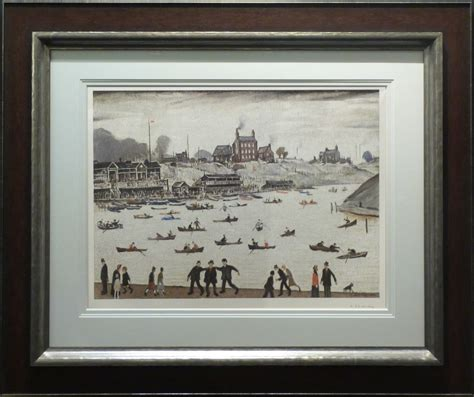 fine art floor ls new from geoffrey key lowry and isherwood hepplestone