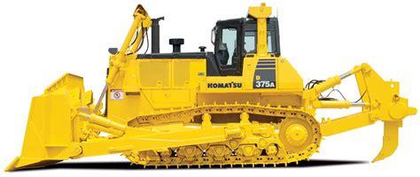 best bulldozer bulldozer parts undercarriage parts worthpart