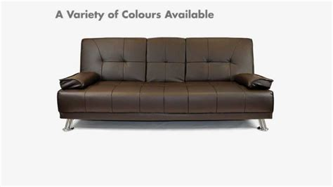 Discounted Sofa Beds click clack sofa beds cheap sofa beds sofa beds uk