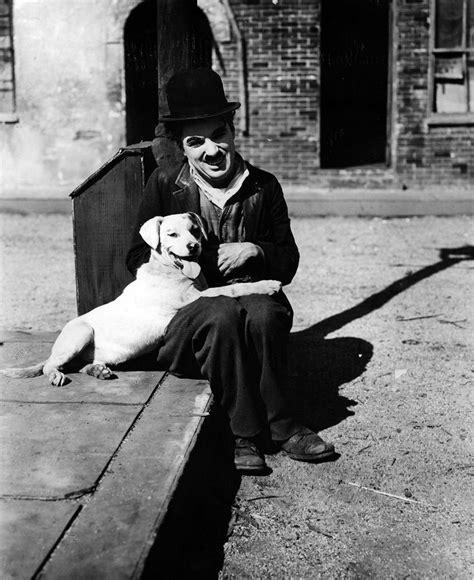 charlie chaplin biografie film stream 17 best images about chaplin dear on pinterest woman