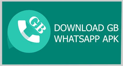 version of whatsapp apk gbwhatsapp apk version 6 25 for android updated